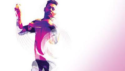 இந்திய அணியின் வேகப்பந்து வீச்சாளர் சர்வதேச கிரிக்கெட்டில் இருந்து ஓய்வு