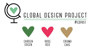 http://www.global-design-project.com/2016/01/global-design-project-gdp017.html