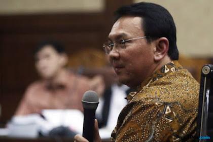 Jubir BPN Sebut Kelompok Islam Segera Tinggalkan Jokowi Ketika Ahok Gabung