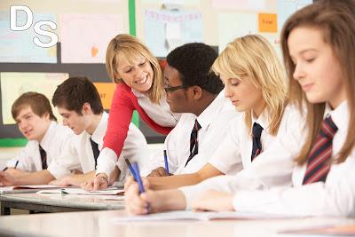 6 Tips Belajar Efektif Yang Baik dan Benar