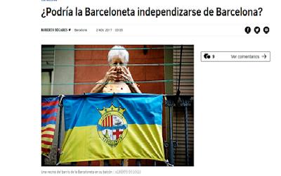 Esperpento, crisis catala, cris territorial españa, francisco javier tapia lobo