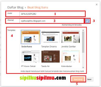 http://www.sipilkusipilmu.com/2016/03/tutorial-membuat-postingan-di-blogspot.html