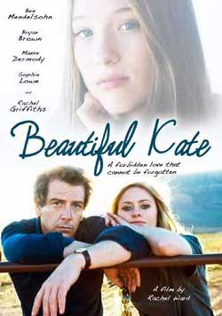 Beautiful Kate (2009)