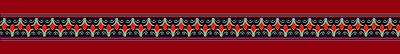vector,design,vector border,border design,vector design,project work border designs,project border designs,vector banner design tutoria,border designs,border line design,vector border illustrator,vector art,page border designs,vector file