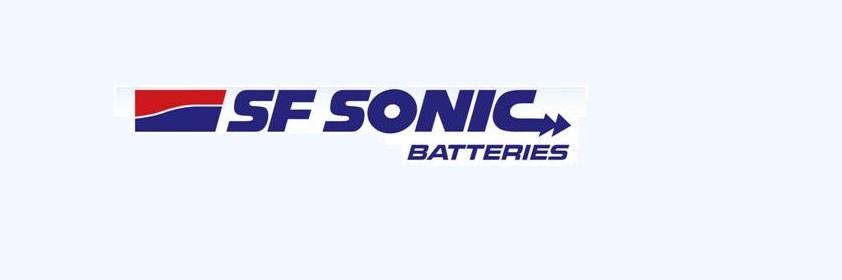 The Best Car Battery Brands