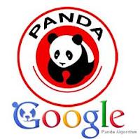 Saran Google Tentang Kualitas Website