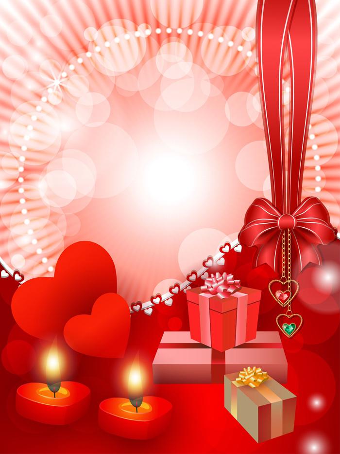 Bienvenido Marzo !!! Adiós febrero, gracias por todo…   El blog de ...