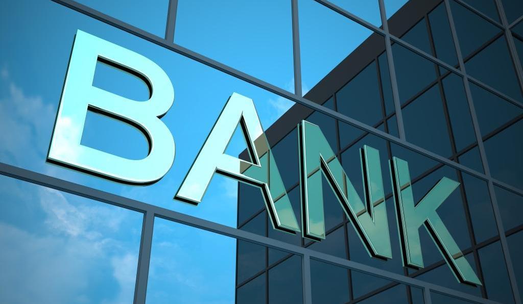 Program Unggulan 5 Bank Pemerintah bagi Pelaku UMKM