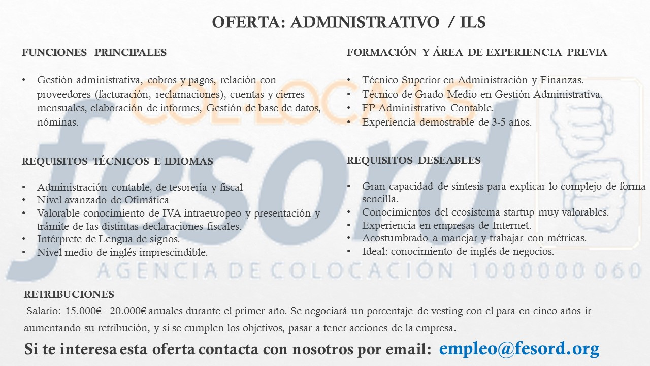 Atractivo Reanudar El Nivel De Conocimientos Inspiración - Ejemplo ...