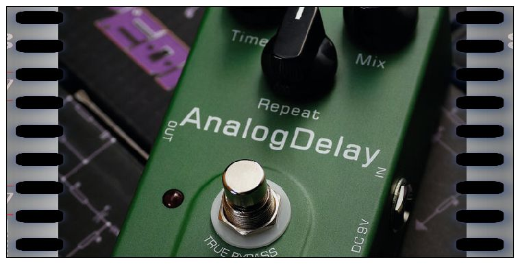 Pedal-Analog-Delay-Joyo-JF33