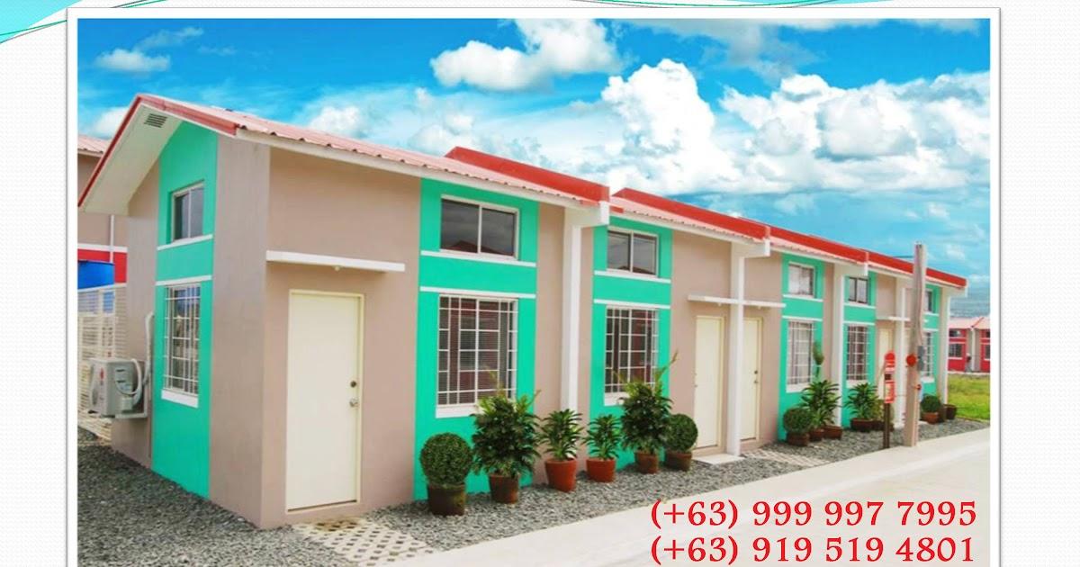 wellington residences sandra pag ibig cheap houses for
