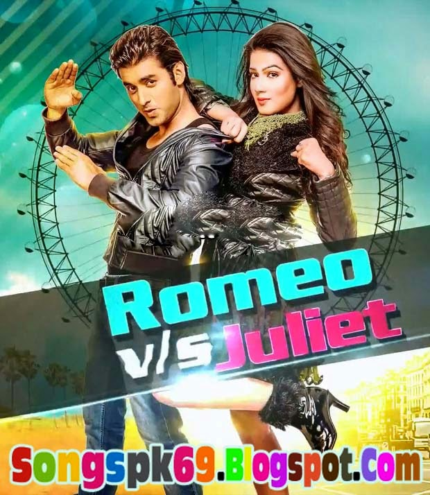 a to z all bengali movie video songs download