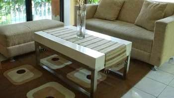 Tips Memilih Karpet Rumah Minimalis Di Tahun 2015