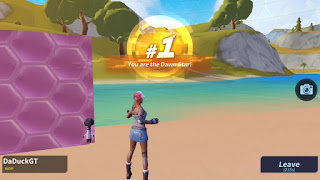 Download Creative Destruction