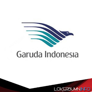 Lowongan Kerja Garuda Indonesia 2017/2018 untuk posisi pilot dan staff lainnya