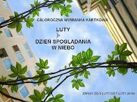 http://misiowyzakatek.blogspot.com/2016/02/wymianka-kartkowa-nietypowe-swieta-luty.html