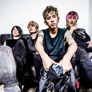 New ONE OK ROCK Songs 2016 List