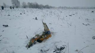 rusian-flight-crash-71-dead