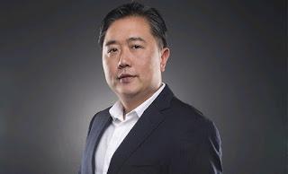 Kusumo martanto pendiri Blibli.com
