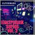 ElTornado - Electrofunk series Vol. 2