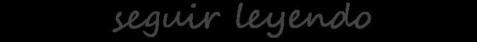 https://elbauldegreenleaves.blogspot.com/2019/02/el-escaparate-ediciones-kiwi-febrero.html
