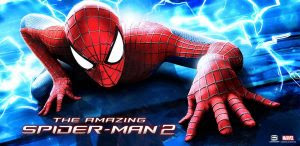 amazing-spider-man2-apk