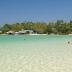 """Tailândia: """"ilha de lixo"""" cada vez mais perto das praias paradisíacas"""