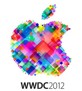 WWDC 2012: iOS 6, iPhone 5, Macbook Pro, Apple TV, OS X Mountain Lion