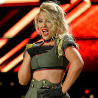 Lacey Evans Comments on Challenging Becky Lynch, Bayley Welcomes Naomi to RAW