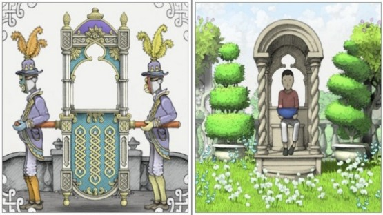 Gorogoa Free Download Pc Game