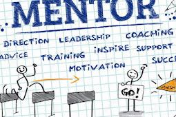 Ingin Berbisnis dengan mentor yang siap membantu Anda? Coba Saja Menjadi Member MLM
