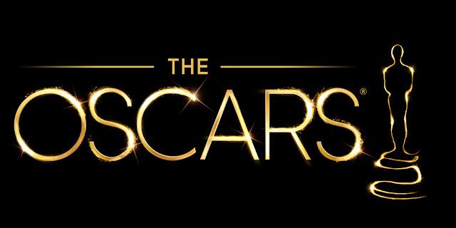 oscars 2016 nominees