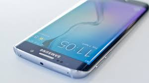 3 predictions about the Samsung Galaxy S7