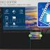افضل 5 برامج لتصميم الفيديو الاحترافي للايفون والاندرويد