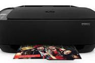 HP DeskJet 3637 Driver Software Download