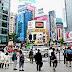 Wisata Favorit Yohanes Chandra Ekayana Di Jepang