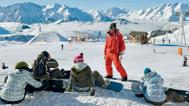 How to get best deals on cheap snowboard package from a reliable brand