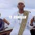 VIDEO | Lava Lava X Ricardo Momo - Ya Ramadan | Download Mp4