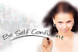 Selbstbild und Selbstwert