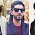 लंबे बालों में सबसे ज़्यादा जचते है टीवी जगत के ये अभिनेता, देखे तस्वीरे!