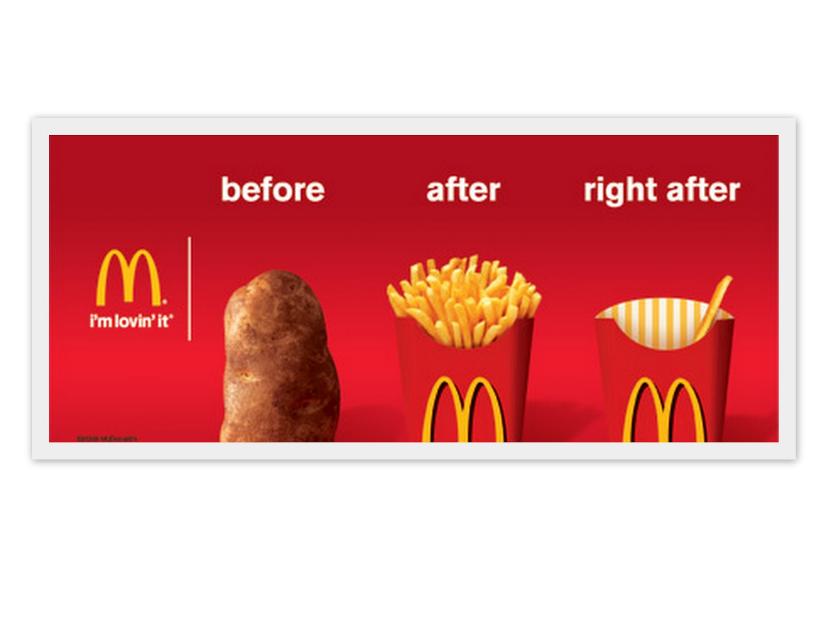 Ads: THOUGHTBOX: Food Ads Make You Fat?!?