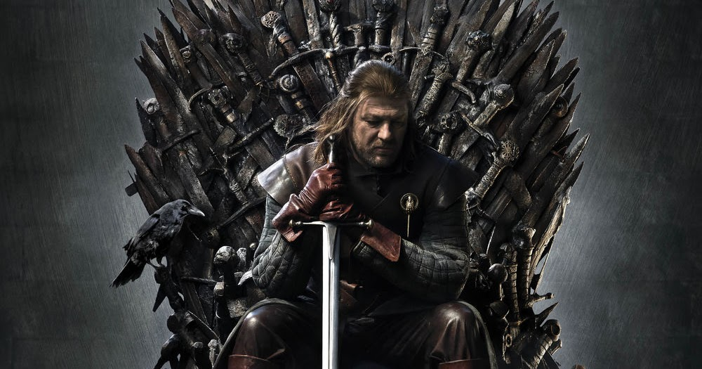 Game Of Thrones Kausi 1 Ilmaiseksi