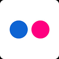 Download Flickr App APK  for Android 3.1, 3.2, 3.3, 4.0.3,4.0.4 and Up