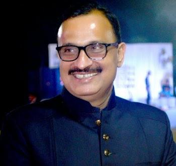 Praveen Kakkar, OSD: Profile, Wiki, Caste, Age and Family