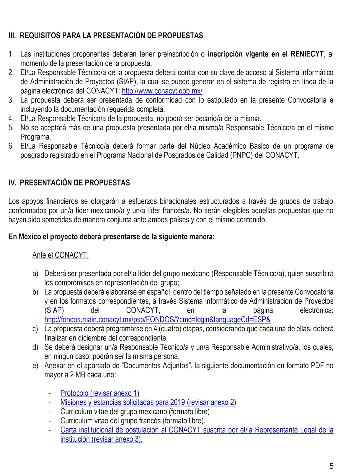 Dorable Revisar El Currículum Imágenes - Ejemplo De Currículum ...