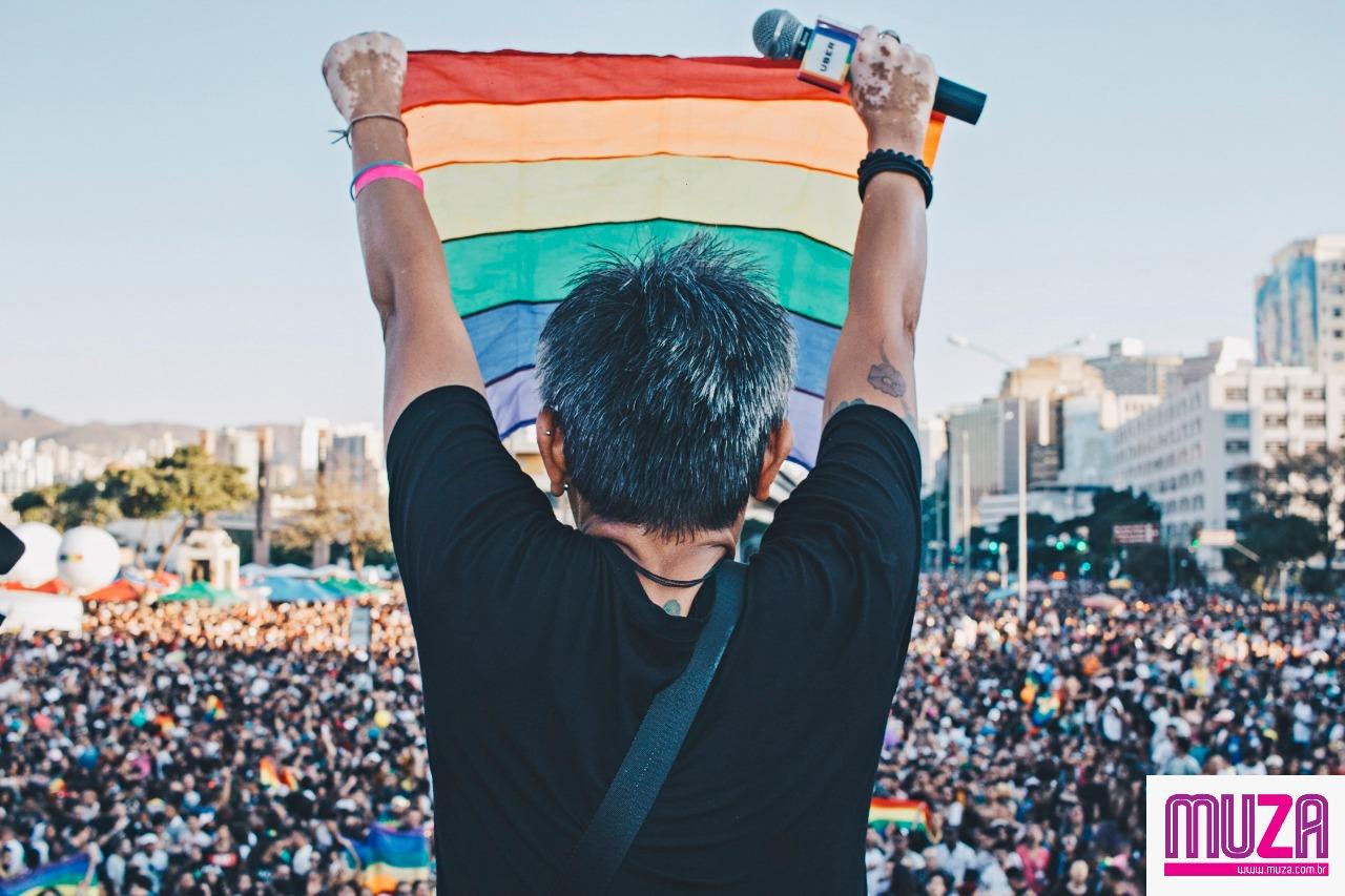La movida madrilena homosexuality and christianity