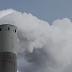 Energieleverancier Vandebron doet bod op kolencentrale Nuon