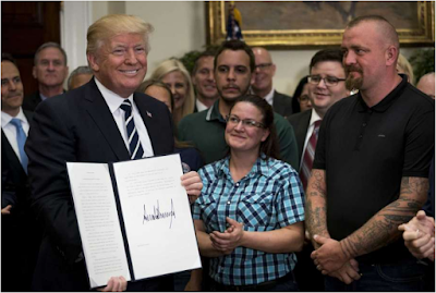 trump_increasing_apprenticeship_programs_for_women