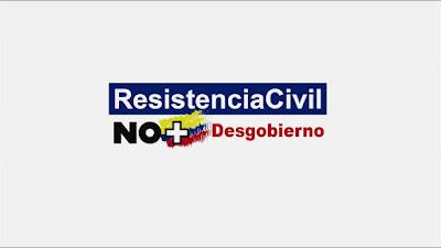 Resistencia Civil en Colombia. Tomada de: https://i.ytimg.com/vi/7hZHCFHsFmk/maxresdefault.jpg