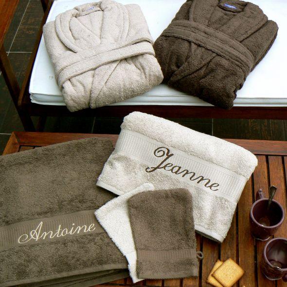 cadeau mariage des cadeaux offrir pour un mariage ou pour anniversaire de mariage. Black Bedroom Furniture Sets. Home Design Ideas
